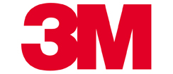 3M Touch Systems Inc.