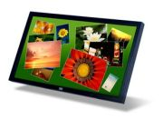 32'' 3M Multi-Touch Display C3266PW