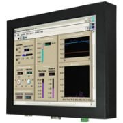 12.1'' Chassis Monitor R12L600-CHM2