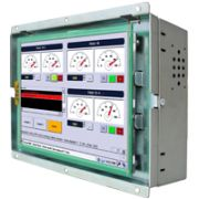 5.7' ARM HMI Panel PCR05FA3S-OFD1HM  Freescale