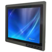19'' Flat Panel Mount PC R19IHAT-66EXC i7-4650U