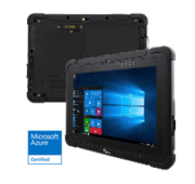 M101P,10.1'' Tablet,N4200,4GB,128GB,Win10