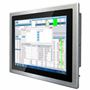 10.4'' P-Cap Panel Mount LCD R10L100-PPT2 - PVD-PMM.R10L100PPT2