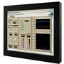 17'' Chassis Monitor R17L500-CHM1 - PVD-PMM.R17L500CHM1