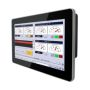 10.1'' G-Win Slim IP65 Display W10L100-GSH1(HB) - PVD-PMM.W10L100GSH1