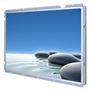22'' Open Frame Monitor W22L100-OFM1 - PVD-PMM.W22L100OFM1