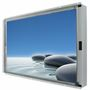 24'' Open Frame Monitor W24L100-OFA1