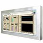 42'' Full IP65/NEMA 4 Display W42L300-65A3 - PVD-PMM.W42L30065A3