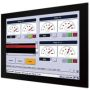 19'' Flat Panel PC N2930  R19IB3S-PCM1  Multitouch