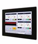 15.6'' Panel PC 4th Gen. i5 W15IH7T-PMA2 - PVD-PPC.W15IH7TPMA2