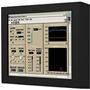 10.4'' Chassis Monitor R10L100-CHT2