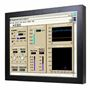 19'' Chassis Monitor R19L300-CHA1
