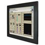 19'' Panel Mount LCD R19L300-PMM1