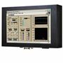 10.1'' Chassis Monitor W10L100-CHH1