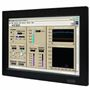 12.1'' Chassis Monitor W12L100-CHM9