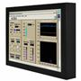 15.6'' Chassis Monitor W15L100-CHA2