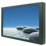 22'' Chassis Monitor W22L100-CHM1 - PVD-PMM.W22L100CHM1