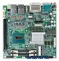 Mini-ITX SBC WADE-8022 Intel Core i7/i5/i3