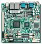Mini-ITX SBC WADE-8076 Intel Pineview 1.67G N455