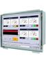 ~R15IB7T-OFC3 - 15'' Openframe Panel PC, N2930 - WIN-PPC.15RP052L10