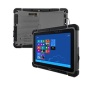 M101B-BH,10.1'' Tablet,N2930,4GB,64GB,Win10,1D/2D