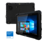 M101S,10.1'' Tablet,i5,4GB,128GB,Win10 - WIN-MOB.10P013IN10
