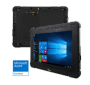 M101P,10.1'' Tablet,N4200,4GB,128GB,Win10,HFRFID - WIN-MOB.10P0131N15