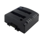 BD-5300-2 Battery Charging Dock for M700DM Series