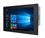 W22IB7T-IPA3,21.5''PPC,N2930,4GB,64GB,res.touch - WIN-PPC.21RP142L06