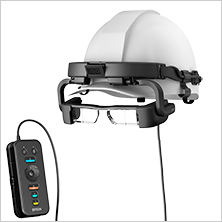 Smart Eyewear / Glasses