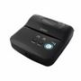Bluetooth Printer T9BT-2