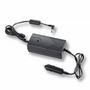 Vehicle Charger for M101 Tablet